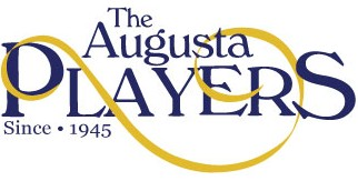 The Augusta Players