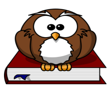 Resume Examples - Resume Help: Free Resume Writing